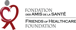 Fondation amis logo vertical transparent