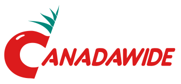 Canadawide