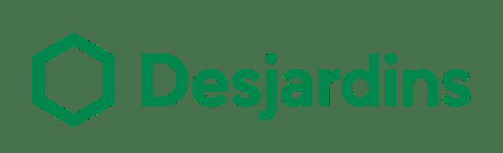 Desjardins, présentateur officiel du Banquet Homards 2018