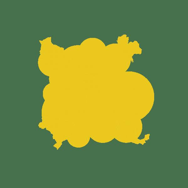 Paesi_Tavola disegno 1