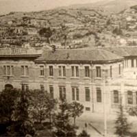Fondazione Provinciale Bresciana per l'Assistenza Minorile onlus - storia