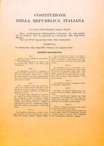 Costituzione_b_gr