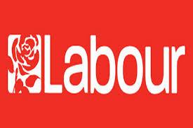 labour2