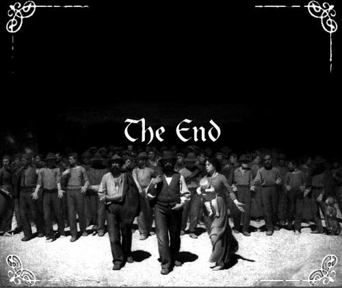 Quarto_Stato_con_scritta_The_End