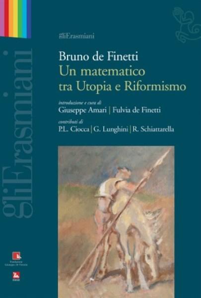 Bruno-de-Finetti_Erasmiani