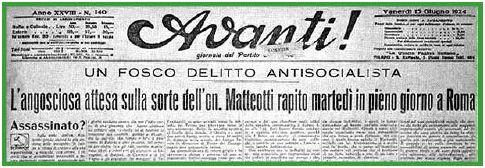 matteotti5