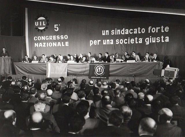 1969_quinto_congresso_nazionale_uil_p