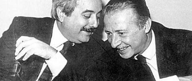 Falcone e Borsellino: la memoria che abbiamo tradito