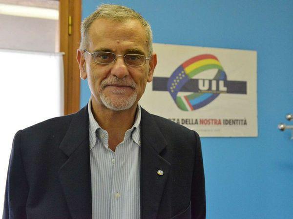 Guglielmo Loy: nuovo Presidente del CIV