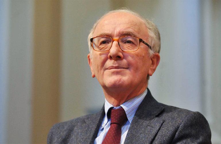 """Il """"Manifesto per l'uguaglianza"""" di Luigi Ferrajoli"""