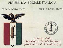 Quando Mussolini divenne un fantoccio: la Repubblica di Salò