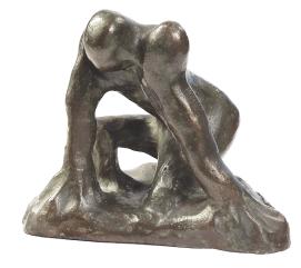 Gaetano Cellini 1930