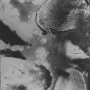 Ossidazione, 1948