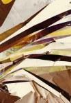 Polarigramma, 1977