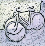 Biciclette rosse, 2000