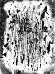 """da """"Cliché-verre"""", 1950"""