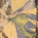 Ossidazione, 1953