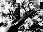 Luciano Leonardi