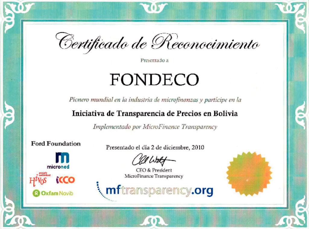 thumbnail of 1.- IMAGEN – CERTIFICADO DE RECONOCIMIENTO 2010