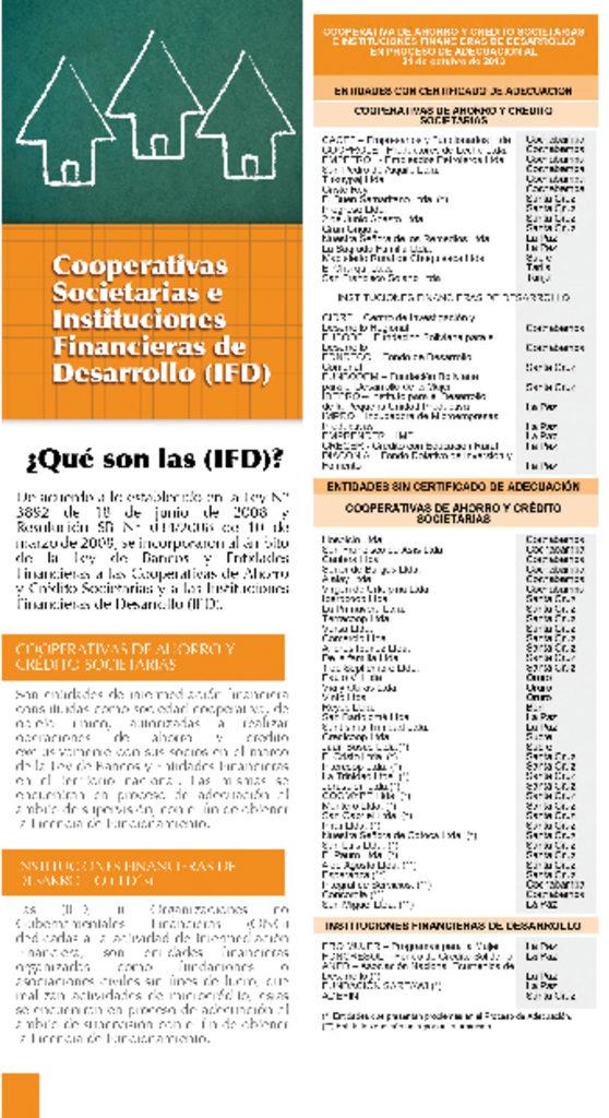thumbnail of instituciones_financieras_de_desarrollo_ifd