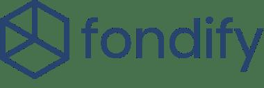 Fondify