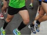 5 consells útils per córrer una cursa de 10km