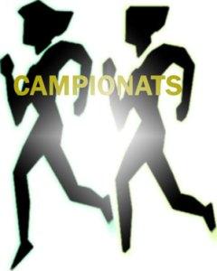 CAMPIONATS