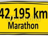 Consells pels dies abans d'una marató
