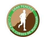 Neix la primera lliga de curses de muntanya del Penedès