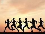 Consells del córrer 5