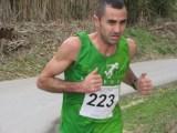 Entrevista amb el Francesc Patón Recordman del Penedès en 100 kms i guanyador de Ruta i Mig Fons