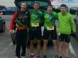 Molts atletes a Tarragona