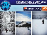 Les curses extremes (1) Montane Yukon Artic Ultra