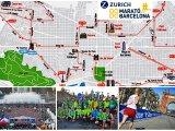 Maratons del Mon: Barcelona