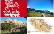Ultravesses 4  Travessa Cavalls del Vent (Berguedà)