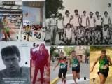 Fondistes: entrevista amb el Bertran