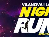 10k Vilanova Nigth Run el 19 de novembre