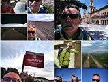 El Boquera ja porta més de 400 kms