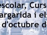 CROS i CURSES de 5 i 10 KMS SANTA MARGARIDA I ELS MONJOS EL 21 D'OCTUBRE