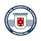 Corrasan