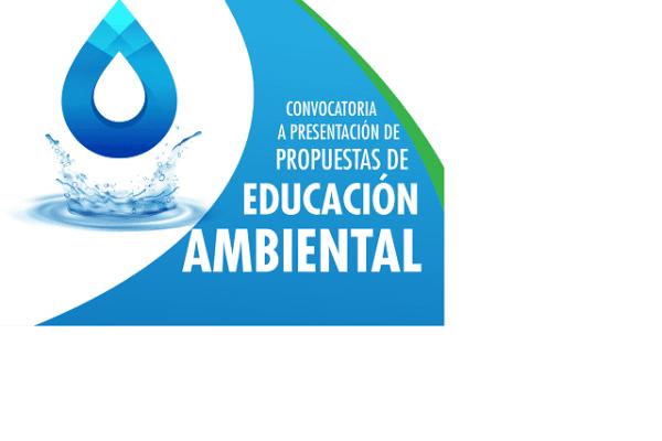 Anuncian ganadores proyectos de Educación Ambiental