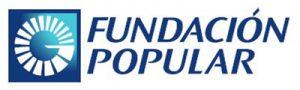 Fundación Popular