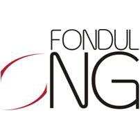 Fondul ONG în România