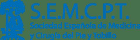 Logo SEMCPT