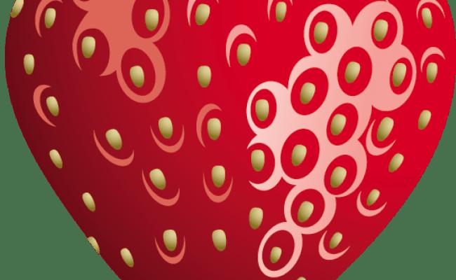 Gifs De San Valentin Fondos De Pantalla Y Mucho Más