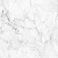 Fondos de pantalla de marmol blanco FondosMil