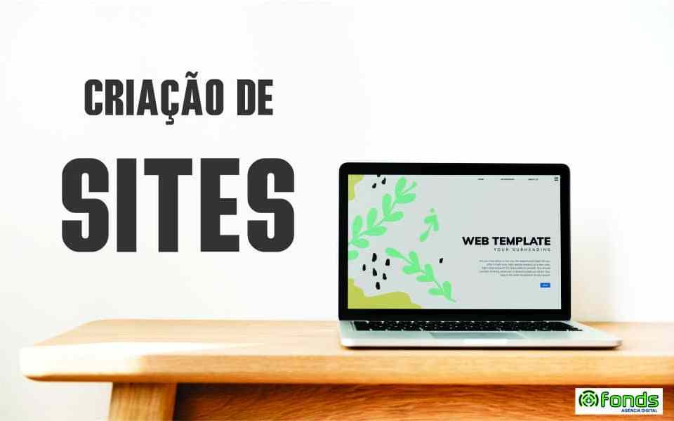 criação de sites de classificados, criação como criar um site de classificados gratis, como criar um site de classificados no wordpress, criar site de classificados online gratis, site de classificados nos estados unidos, melhores sites de classificados grátis da internet, sites classificados de veiculos, como fazer site de classificados, sites classificados inglaterra, plataforma para site de classificados, criar site de classificados online, site de classificados de motos, criação de sites de classificados, como montar um site de classificados, como criar site de classificados, site classificados wordpress, sites de classificados de imóveis online, sites de classificados de imoveis gratuitos, site classificados atribuna, site classificados suiça, sites de classificados de emprego, site classificados correio braziliense emprego, site classificados de motos, site classificados folha da região araçatuba, sites de classificados em mocambique, como criar um site de classificados no wix, site classificados alemanha, plugin wordpress para site de classificados, sites classificados de imoveis, site de classificados imoveis, site de classificados de carros antigos, nomes para sites de classificados, desapego games - site de classificados são paulo - sp, como divulgar um site de classificados, sites tipo classificados, site classificados tim tim, sites de classificados americanos, sites de classificados de imoveis, melhores sites de classificados de carros,