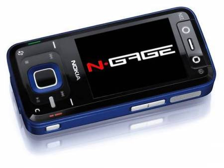 N-gage 2.o games massachusetts casino applications