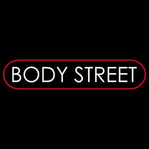 Bodystreet fonentry bookings