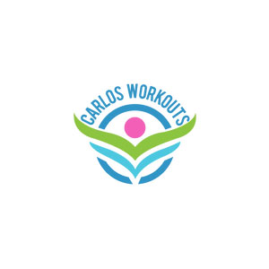 Carlos Workouts Fonentry bookings